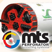 MTS-PERFORATION