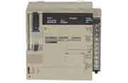 Устаревшие контроллеры (С200H, С500, CV500, CVM1 и д.р.)