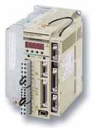 JUSP-NS600