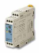 Устройства контроля  уровня токопроводящих веществ