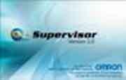CX-Supervisor