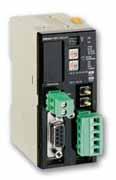 Преобразователь интерфейсов PRT1-SCU11