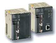 CJ1 CPU Units