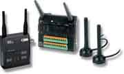 WirelessIO