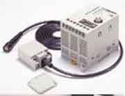Радиочастотные системы идентификации (RFID)