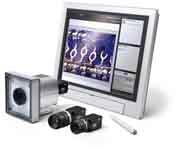 Датчики изображения и системы технического зрения