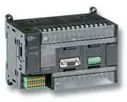Компактные PLC