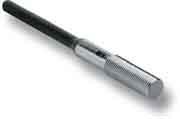 E2E Small Diameter