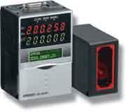 Лазерные измерительные датчики